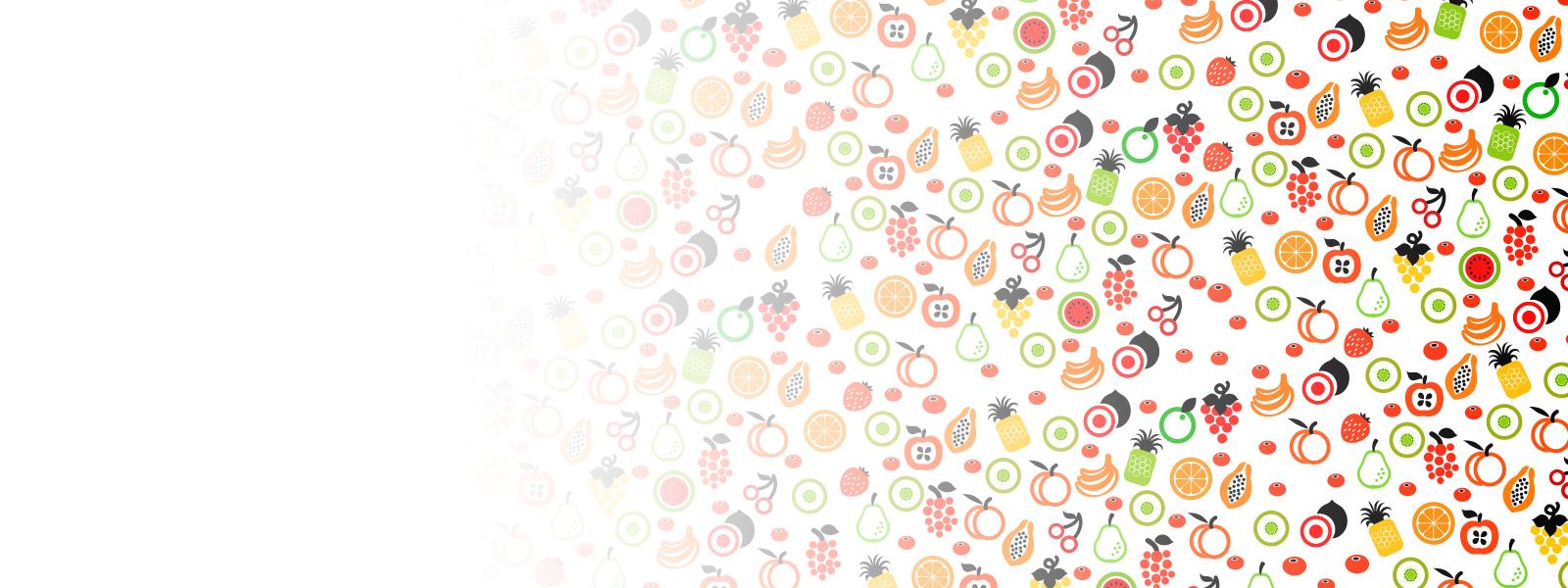 La fraisonnée
