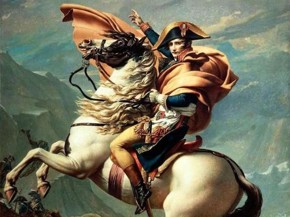 napoleon histoire confiture