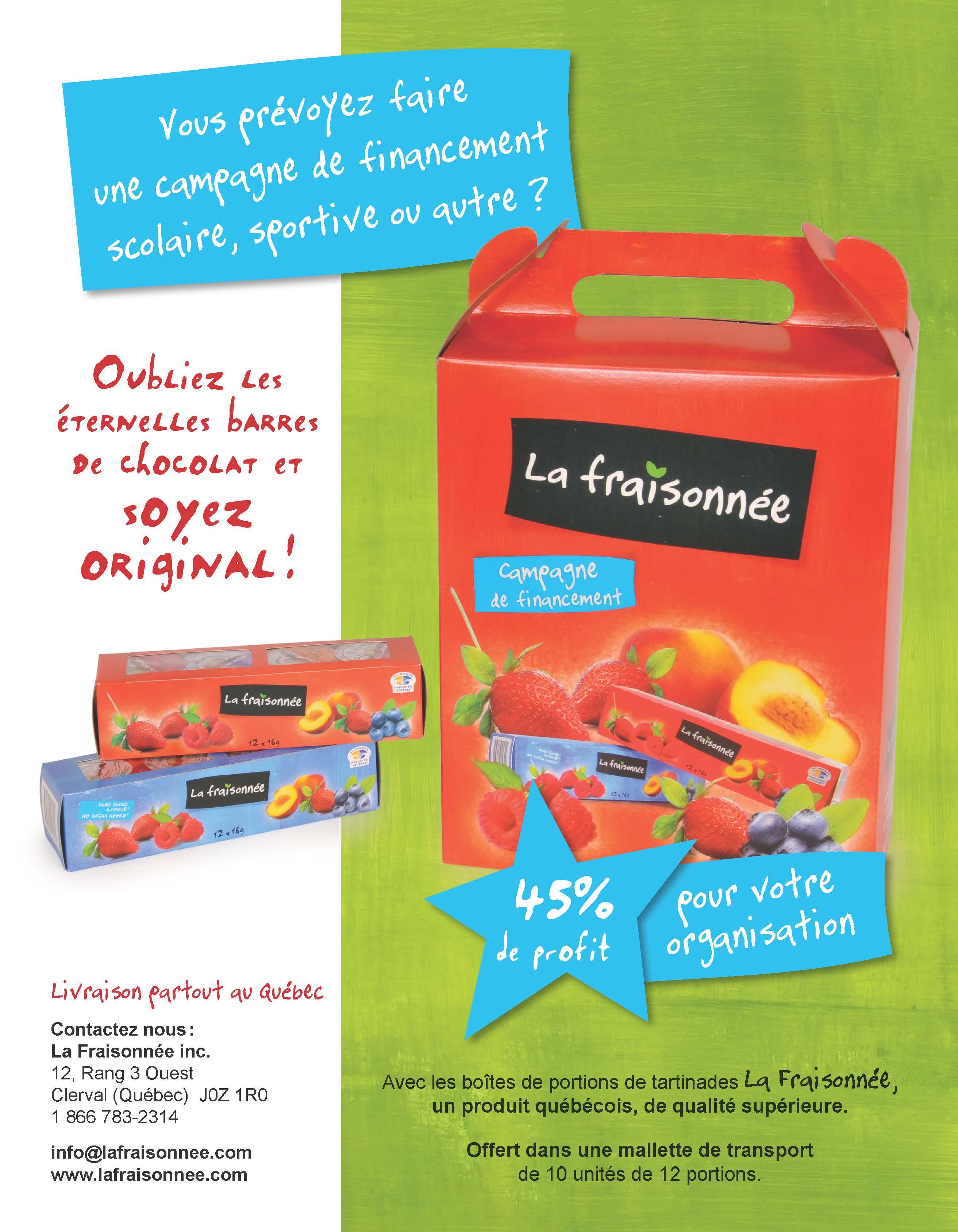 Fraisonnee_CampagneFinancement2019